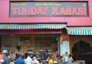 Real Story Of Lucknow's Famous Tunday Kababi